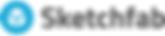 logo sketchfab blanco.png