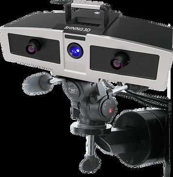 OptimScan-5m.-png.png