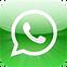 whatsapp-logo-png-i4.png