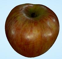 Manzana 1.PNG