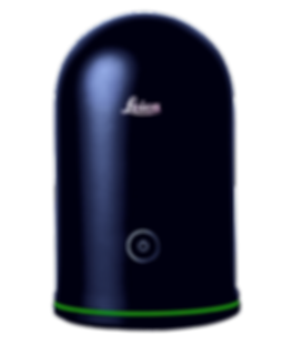 Leica-BLK360-ategroup_edited.png
