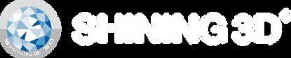 Logo Shining blanco.png