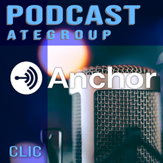 PODCAST-ATEGROUP