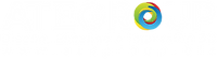 logo ategroup transblanco.png