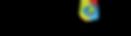 logo ategroup transnegro.png
