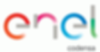 Enel-Codensa (1).png