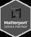 Matterpor Service Partner.png