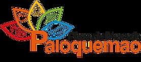 paloquemao.png