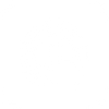 icon-3-1.1.png