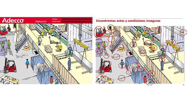 Riesgos Realidad Virtual (1).jpg