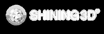 Shining  Logo ByN.png