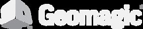 Geomagic_logo_DarkBG.png