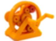 3d-printing-with-petg ategroup.jpg