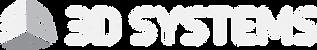 3D Systems logo_primary_3-color_dark-bkg