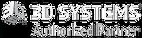 geomagic-logo.png
