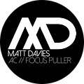 Matt Davies AC Perfect Circle.png