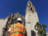 San Diego Residential and Commercial Contractor