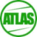 San Diego Contractor Atlas Development