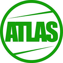 San Diego Contractor Atlas Development