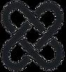 Unity Symbol.png