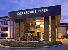 crowne-plaza-suffern-2531713021-4x3.jpg