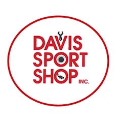 DavisSportShop.png