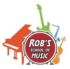 Rob's School of Music.jpg
