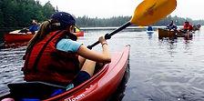 Kayaking_harriman_state_park.jpg