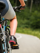 Mountain Bike iStock.jpg