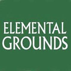 ElementalGroundsLogo.jpg