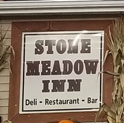 Stone Meadow Inn.jpg