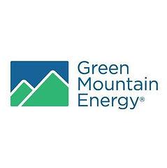 GreenMtnEnergy.jpg