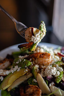 Cuisine from one of our restaurants in Sloatsburg NY