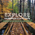 Explore Harriman Logo FB.jpg