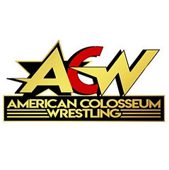 ACW Logo.jpg
