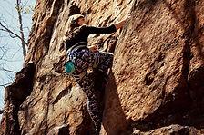 Powerlinez Climber 8.jpg