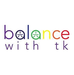 Balance with TK.jpg