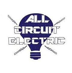 All Circuit.jpg