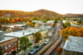 MMPhoto Suffern Autumn 1.jpg