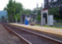 Sloatsburg_train_station.jpg