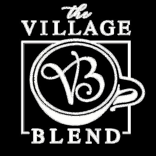 vb logo minus.png