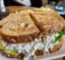 sandwich salad.png