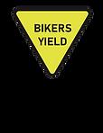 BikersYieldSign.png