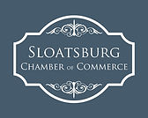 SloatsburgChamberLogo.jpg