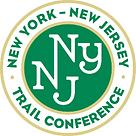 nynjtc logo.png