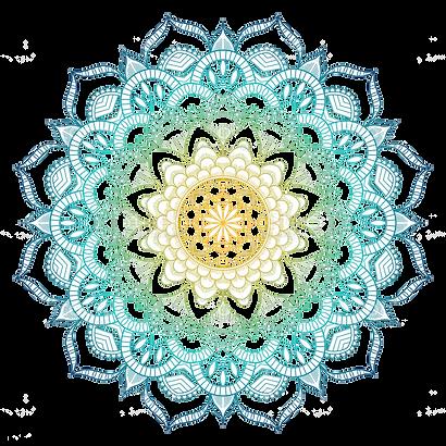 mandala-pattern-colored-background-vector-illustration-meditation-vector-id968616356 copy.