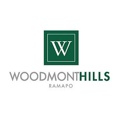 Woodmont Hills.jpg