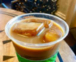 iced coffee.png