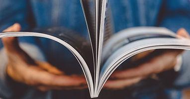 Kopytek-Book-Printing-Your-Dream.jpg