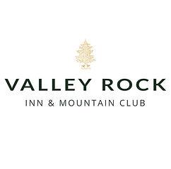 ValleyRockInn.jpg
